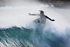 Surfers Houghton Bay (whitebear100) Tags: houghtonbay surf surfing wellington northisland nz newzealand 2018