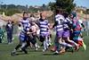 Tournoi Matas de Aix (Jauss) Tags: puc aixenprovence jules rugby tournoi tournoimatas provence