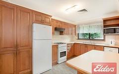 6 Faulkland Crescent, Kings Park NSW