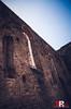Chiesa S. Nicola a Capo di Bove, Appia Antica (Michele Rallo | MR PhotoArt) Tags: michelerallomichelerallomrphotoartemmerrephotoartphotopho san nicola chiesa church rovine roma rome archeologica antica