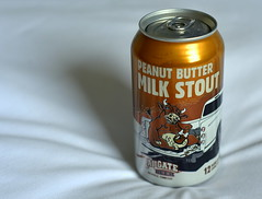 Tailgate Peanut Butter Milk Stout (Tony Worrall) Tags: add tag ©2018tonyworrall images photos photograff things uk england food foodie grub eat eaten taste tasty cook cooked iatethis foodporn foodpictures picturesoffood dish dishes menu plate plated made ingrediants nice flavour foodophile x yummy make tasted meal nutritional freshtaste foodstuff cuisine nourishment nutriments provisions ration refreshment store sustenance fare foodstuffs meals snacks bites chow cookery diet eatable fodder packet package drink tin tins ale stuff peanut butter milk stout tailgate