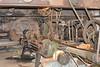 DSC_0245 (Tedder13) Tags: matlock derbyshire mills bobbins looms cromford mill masson