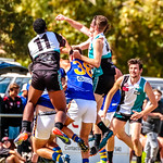 Harry Rd 1 Footy vs Taylors Lakes-8 thumbnail