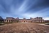 Palacio Real (Jose_edit) Tags: edificio arquitectura aire libre palacio de aranjuez largaexposicion foto real madrid spain