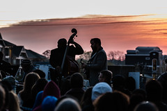 """Sunrise_Service 2018-9637 • <a style=""""font-size:0.8em;"""" href=""""http://www.flickr.com/photos/127212809@N06/41206899601/"""" target=""""_blank"""">View on Flickr</a>"""