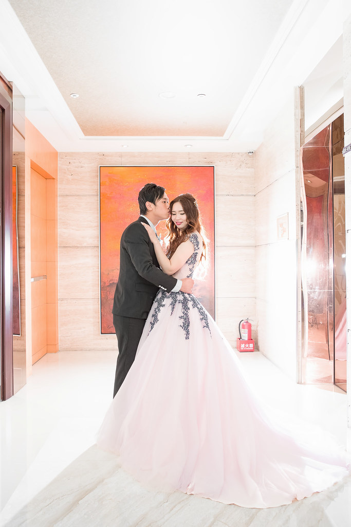 台北福容大飯店,阿基師,福容大飯店,婚攝卡樂,浩源&星儀120