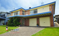 12 Sunnyside Cres, Kianga NSW
