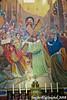 Lourdes 096-A (José María Gil Puchol) Tags: aquitaine autel basilique catholique cathédrale croix eau eaumiraculeuse fidèle france josémariagilpuchol jésus lourdes paysbasque pélèrinage religion