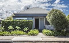 12 Victoria Street, Adamstown NSW
