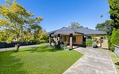 28 Woolana Ave, Budgewoi NSW