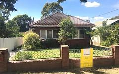 19 Nellis Street, Batlow NSW