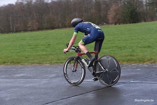 PK TT Antwerpen 2018 (383)