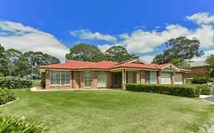 63 Hogans Drive, Bargo NSW