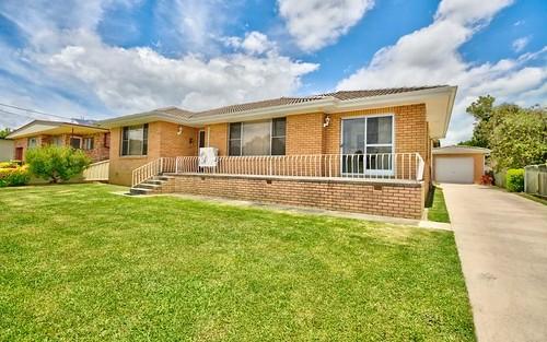 70 Hunter St, Glen Innes NSW 2370