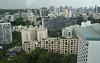 Img624758nxi_conv (veryamateurish) Tags: singapore shangrilahotel view tanglin