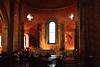 DSC_5119_4454. Sacra San Michele - Interno chiesa - (angelo appoloni) Tags: piemonte sacra di san michele arcangelo interno della chiesa interior church
