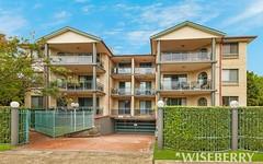 1/40-44 Chertsey Avenue, Bankstown NSW