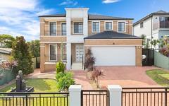 55 Curtis Avenue, Taren Point NSW
