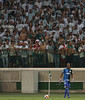 Palmeiras x Boca Juniors (11/04/2018) (sepalmeiras) Tags: jailson allianzparque bocajuniors copalibertadores palmeiras sep