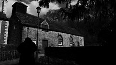 Chadkirk Chapel (callumwmacneill) Tags: leica dlux 109 cheshire marple
