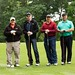 GolfTournament2018-145