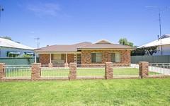14A Elwin Street, Narrandera NSW