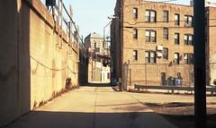 (likeloren) Tags: likeloren photography film 35mm shootfilm filmisnotdead kodak canon digicam chicago snapshot color scan rogerspark photographer