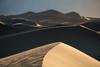 Castles in the Sand 01 (RyanLunaPhotography) Tags: california deathvalley fuji fujifilm nationalpark socal southerncalifornia xt2 desert landscape
