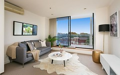 403/85 New South Head Road, Rushcutters Bay NSW