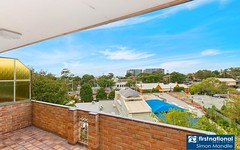 15/4-6 Station Street, Arncliffe NSW
