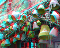 bells-of-champlain_16502296647_o (irrational.photography) Tags: rational irrational photography photo irrationalphotography rationalphotography irrationalphoto montreal quebec canada anaglyph stereo stereograph picture red cyan blue magenta 3d anaglyphs fuji fujifilm w3 finepix