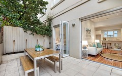 13/32-36 Bellevue Road, Bellevue Hill NSW