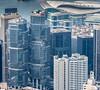 Lippo Bank - Hongkong 132/188 (*Capture the Moment*) Tags: 2017 birdsview central cityscape hongkong kowloon panoshot panorama panoramaview panoramablick peak sonya7m2 sonya7mii sonya7mark2 sonyfe70200mmf28gmoss sonyilce7m2 thepeak vogelperspektive vonoben