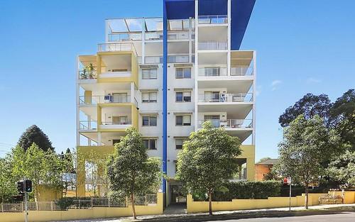 20/84-86 Albert Av, Chatswood NSW 2067