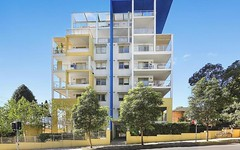 20/84-86 Albert Avenue, Chatswood NSW