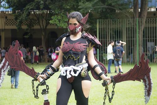 19-campinas-anime-fest-especial-cosplay-15