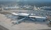AZO Airport (ruimc77) Tags: nikon d700 nikkor 50mm f12 ais aviation aviacion aviación aviacao aviacão kalamazoo battle creek mi michigan airport aerial american erj145
