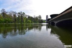 Parcul Carol I, Bucuresti, Sector 4 (IMOBE.ro) Tags: parcul carol bucuresti sector 4 tokina 1120 nikon d5600 imobe bucharest real estate