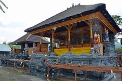 Temple at Natural Hot Springs, Kintamani, Bali 6 (Petter Thorden) Tags: bali indonesien temple