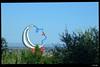 DSCF2154 (anto-logic) Tags: giardinodeitarocchi capalbio toscana parco gaudì mosaico mosaic parc composizione colorate gioia gioiose luce luci puntodivista profonditàdicampo bello colors design composition compo colorful joy joyous life merriment orange yellow blue indigo violet pink cyan light lights zip cerniera pointed tip pointofview depthoffield beautiful pov dof bokeh nice pretty cute gorgeous wonderful fabulous deepoffield nikidesaintphalle decorazioni colorato abstract astratto warmtones tonicaldi fuji