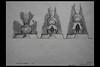 star wars V - the empire strikes back - concept art 01 reynolds n 1978 (cinemec utrecht 2017) (Klaas5) Tags: nederland netherlands niederlande cinemecutrecht starwarsidentities exhibition tentoonstelling filmdesign artdirection sketch schets designsketch