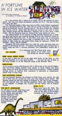Wall-Drug2 (Count_Strad) Tags: walldrug rapidcity southdakota wall drug story flyer
