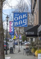 2018-02-09_12-59-13 Oak Bay Avenue (canavart) Tags: oakbayavenue oakbayave oakbay the oak baythe avenue gallery vancouverisland britishcolumbia bc canada winter