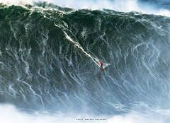 AXI MUNIAIN / 7973LFR (Rafael González de Riancho (Lunada) / Rafa Rianch) Tags: surf waves surfing olas sport deportes sea mer mar nazaré vagues ondas portugal playa beach 海の沿岸をサーフィンスポーツ 自然 海 ポルトガル heʻe nalu palena moana haʻuki kai olahraga laut pantai costa coast storm temporal