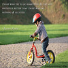 quote-liveintentionally-those-who-try-to-do (pdstein007) Tags: quote inspiration inspirationalquote carpediem liveintentionally