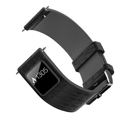 H1 Step Calories Smart Watch Band 22mm Remote Call Notification Smart Watch Strap (1152156) #Banggood (SuperDeals.BG) Tags: superdeals banggood jewelry watch h1 step calories smart band 22mm remote call notification strap 1152156