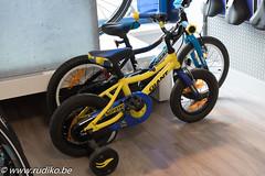 Resibike Giantstore-6867 (Rudi Kockelbergh) Tags: giant resibike fiets fietsen fietsenwinkel