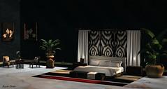 PATRON @ SWANK (Sannita_Cortes) Tags: patron swank building decorating decoration furniture furnituredecor home houseshomes secondlife sl virtualworld virtual virtualdecoration virtualfurniture