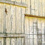 San Gregorio Barn thumbnail