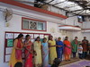 IMG_2656 (mohandep) Tags: school kalyan kavya derek anjana families bangalore friends